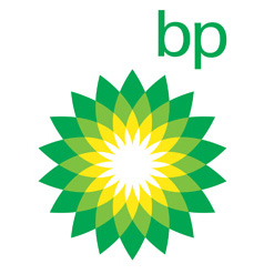 BP's first-quarter 2014 results