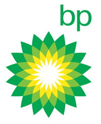 BP's 3Q 2008 results presentation