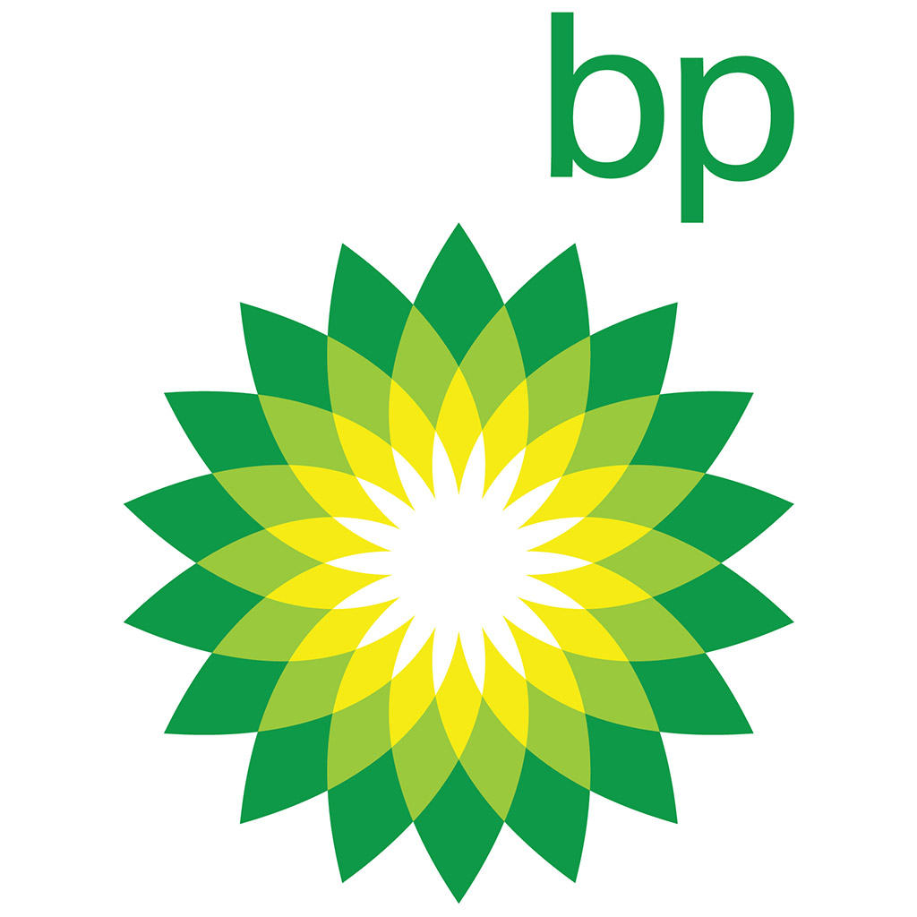 BP's first-quarter 2017 results